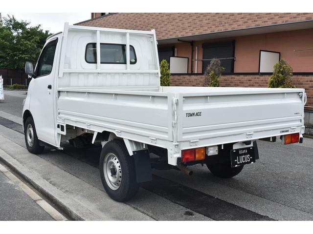 「トヨタ」「タウンエーストラック」「トラック」「大阪府」の中古車4