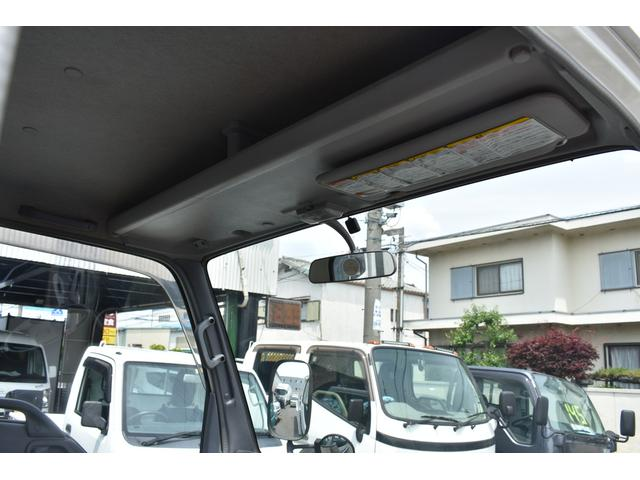 「マツダ」「タイタントラック」「トラック」「大阪府」の中古車9