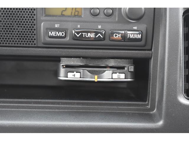 Vタイプ PS 5MT ETC 積載350Kg(8枚目)