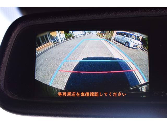 スーパーGL ダークプライムII ハイエース ダークプライム2 ブラックパール プッシュスタート LEDヘッドライト 両側スライドドア リアガラス窓有 TVナビ有 ETC有 バックカメラ 内張天井ブラック スマートキー 1オーナー(12枚目)