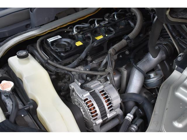 ■エンジン良好■ミッション、電機系も問題ないですよ■