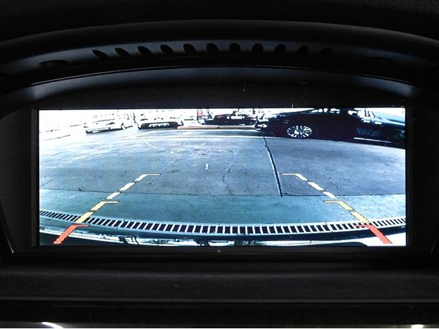 BMW BMW 550i ENERGYコンプリート 黒革SRHDD