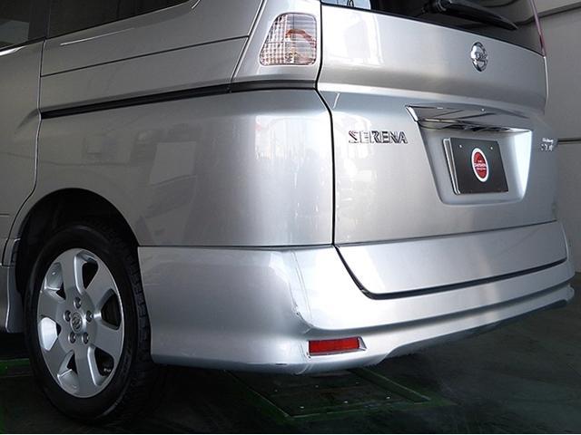 日産 セレナ ハイウェイスター HDDナビETC両側Pドア ワンオーナー