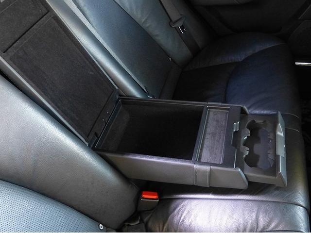 S350 ロリンザー仕様 黒革SR HDD地デジ(79枚目)