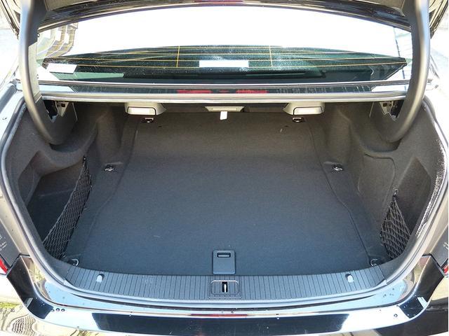 E350 アバンギャルドE63AMG仕様黒革SRHDD地デジ(20枚目)