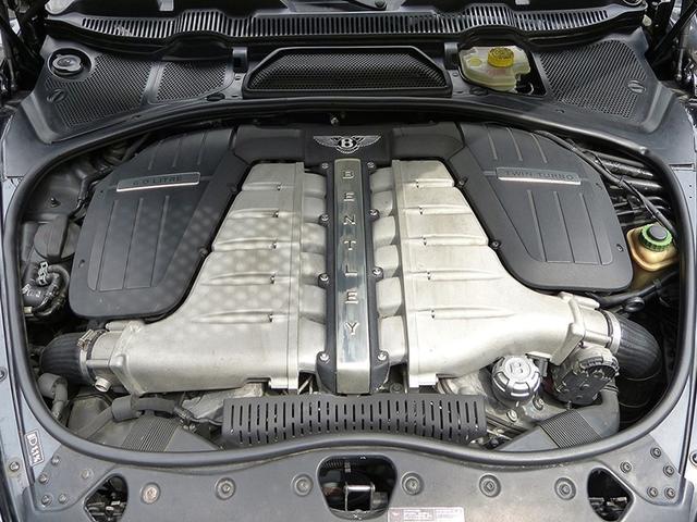 GT 6.04WD WALDブラックバイソン 地デジBカメラ(13枚目)