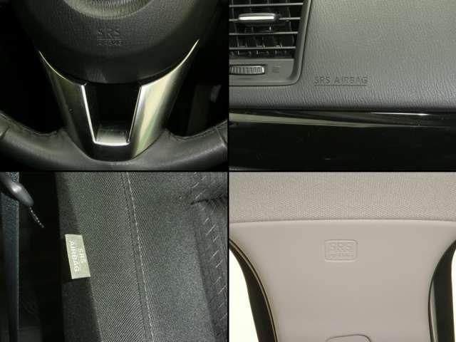 マツダ CX-5 XD 2WD マツダ認定中古車 HID フルセグメモリーナビ