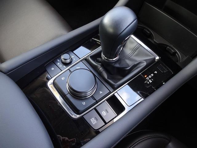 XD Lパッケージ 当社試乗車アップ 360度ビューモニター(7枚目)