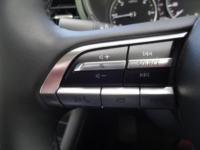 XD Lパッケージ 当社試乗車アップ 360度ビューモニター(8枚目)