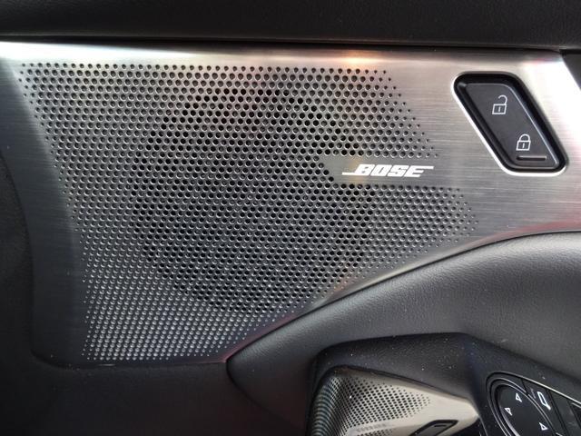 XD Lパッケージ 当社試乗車アップ 360度ビューモニター(14枚目)