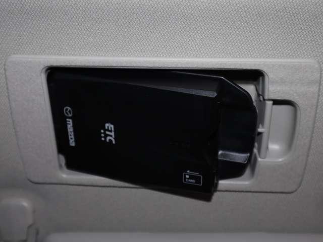 20SプロアクティブS 安全運転サポート車(サポカーS・ワイド) 衝突被害軽減ブレーキ マツダ認定中古車 マツダコネクトメモリーナビ 360度カメラ ETC LEDヘッドライト(10枚目)