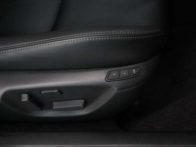 20SプロアクティブS 安全運転サポート車(サポカーS・ワイド) 衝突被害軽減ブレーキ マツダ認定中古車 マツダコネクトメモリーナビ 360度カメラ ETC LEDヘッドライト(12枚目)