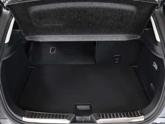 20SプロアクティブS 安全運転サポート車(サポカーS・ワイド) 衝突被害軽減ブレーキ マツダ認定中古車 マツダコネクトメモリーナビ 360度カメラ ETC LEDヘッドライト(14枚目)