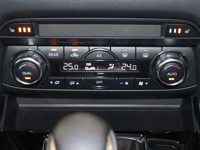 XD Lパッケージ 安全運転サポート車(サポカーS・ワイド) 衝突被害軽減ブレーキ マツダコネクオメモリーナビ サイド&バックカメラ スマートインETC LEDライト 3列シート 7人乗り(8枚目)