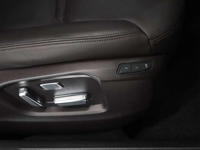 XD Lパッケージ 安全運転サポート車(サポカーS・ワイド) 衝突被害軽減ブレーキ マツダコネクオメモリーナビ サイド&バックカメラ スマートインETC LEDライト 3列シート 7人乗り(12枚目)