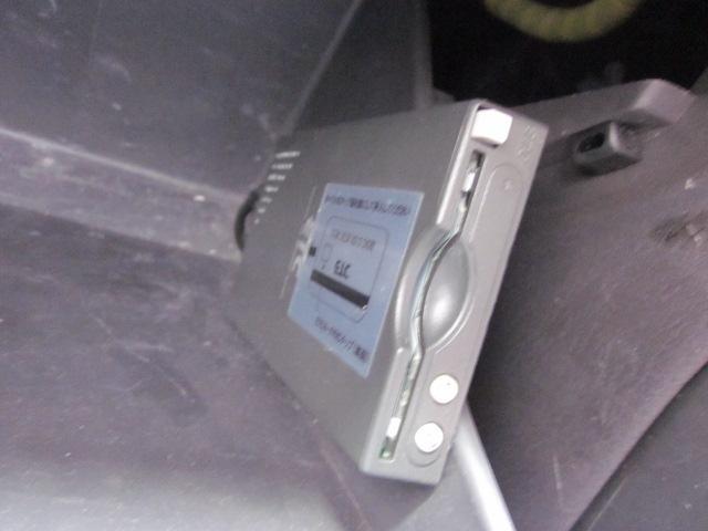 スズキ ワゴンR RRターボK6A純エアロキセノンETCキーレス電動格納ミラー
