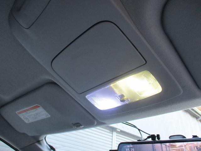 室内LED