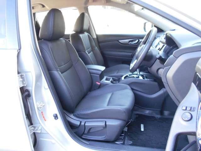 20Xi 【2WD】NissanConnectナビゲーション&フルセグ&プロパイロット&リモコンオートバックドア&LEDへッドライト&ETC(8枚目)
