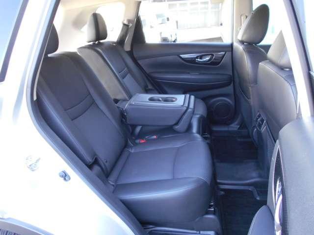20Xi 【2WD】NissanConnectナビゲーション&フルセグ&プロパイロット&リモコンオートバックドア&LEDへッドライト&ETC(14枚目)