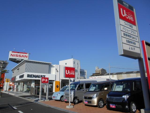 20Xi 【2WD】NissanConnectナビゲーション&フルセグ&プロパイロット&リモコンオートバックドア&LEDへッドライト&ETC(22枚目)
