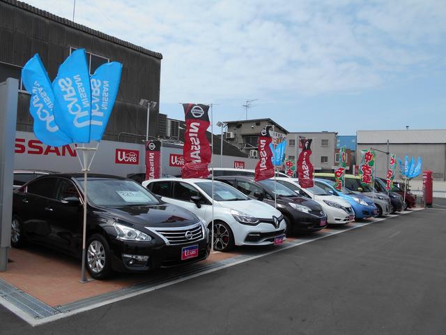 20Xi 【2WD】NissanConnectナビゲーション&フルセグ&プロパイロット&リモコンオートバックドア&LEDへッドライト&ETC(23枚目)