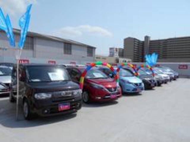20Xi 【2WD】NissanConnectナビゲーション&フルセグ&プロパイロット&リモコンオートバックドア&LEDへッドライト&ETC(25枚目)