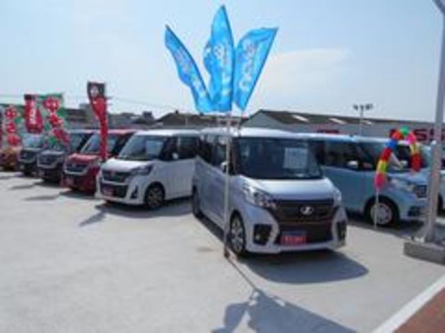 20Xi 【2WD】NissanConnectナビゲーション&フルセグ&プロパイロット&リモコンオートバックドア&LEDへッドライト&ETC(26枚目)