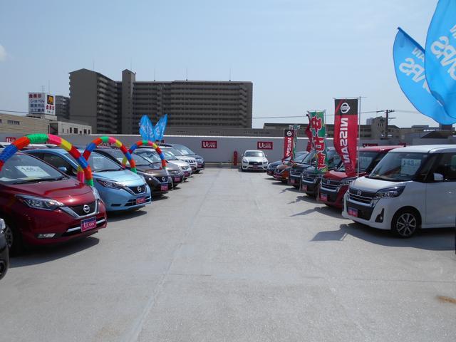 20Xi 【2WD】NissanConnectナビゲーション&フルセグ&プロパイロット&リモコンオートバックドア&LEDへッドライト&ETC(27枚目)
