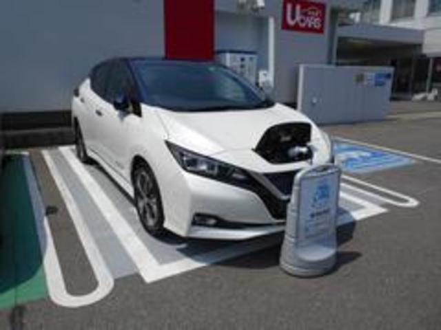 20Xi 【2WD】NissanConnectナビゲーション&フルセグ&プロパイロット&リモコンオートバックドア&LEDへッドライト&ETC(30枚目)