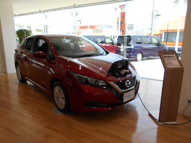 20Xi 【2WD】NissanConnectナビゲーション&フルセグ&プロパイロット&リモコンオートバックドア&LEDへッドライト&ETC(31枚目)