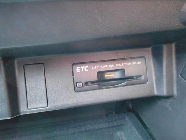 250GT Aパッケージ 純正HDDナビ&フルセグ&アラウンドビューモニター&オートクルーズコントロール&ETC&LEDライト(7枚目)