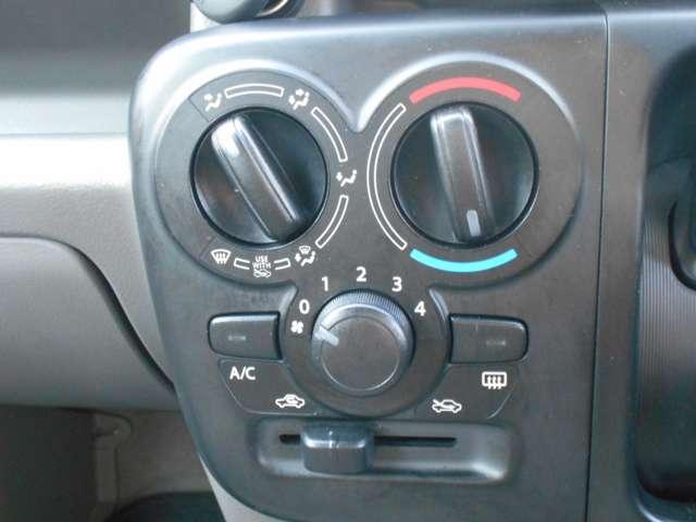 660 GX ハイルーフ セーフティパッケージ ナビ TV リモコンキー CDチューナー ETC パワーウィンドウ Bカメラ エアコン メモリーナビ 車線逸脱警報 ABS WエアB パワステ エアバッグ ナビTV 1オナ ワンセグ(19枚目)