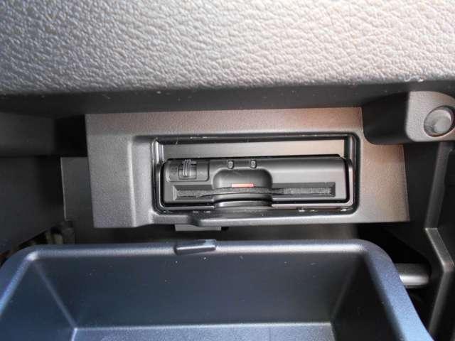 2.0 ハイウェイスター 後席モニター 両側オートスライド 全周囲 パーキングアシスト オートクルーズ LEDヘッド ABS 1オーナー ETC Bカメラ メモリナビ ナビTV 盗難防止システム アルミ インテリジェントキー エマージェンシー キーフリー CD(18枚目)