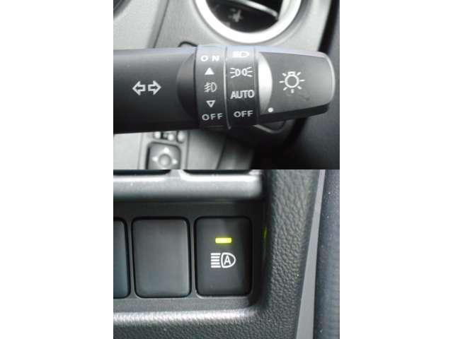ハイウェイスター Gターボ アラウンドV アルミ 軽減ブレーキ CD LEDライト キーレスエントリー スマートキ- Bモニター ETC クルコン メモリーナビ アイドリングストップ 盗難防止システム ABS 両側パワードア(10枚目)