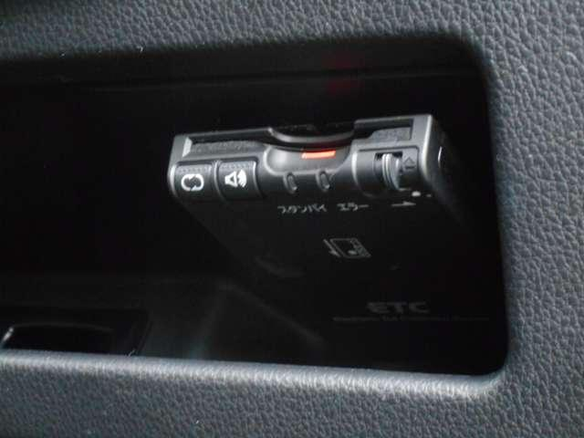 ハイウェイスター Gターボ アラウンドV アルミ 軽減ブレーキ CD LEDライト キーレスエントリー スマートキ- Bモニター ETC クルコン メモリーナビ アイドリングストップ 盗難防止システム ABS 両側パワードア(11枚目)