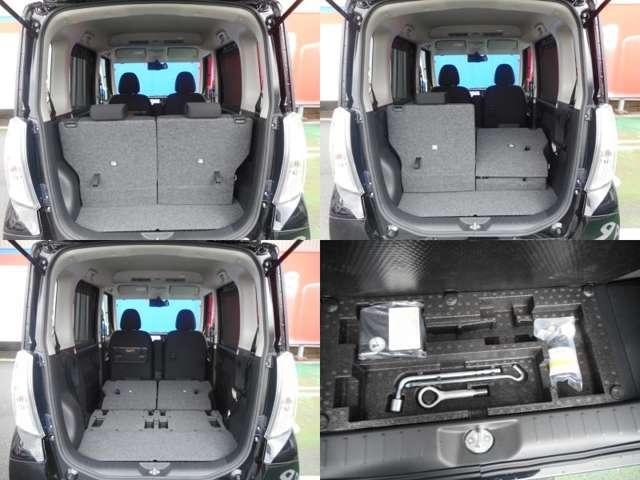 ハイウェイスター Gターボ アラウンドV アルミ 軽減ブレーキ CD LEDライト キーレスエントリー スマートキ- Bモニター ETC クルコン メモリーナビ アイドリングストップ 盗難防止システム ABS 両側パワードア(18枚目)