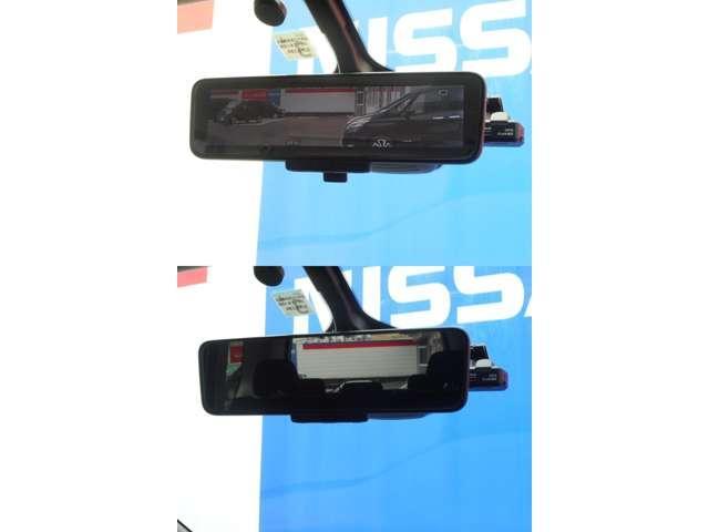 2.0 ハイウェイスター 後席モニター セーフティB 両側オート 全周囲 パーキングアシスト LEDヘッド ABS 1オーナー ETC Bカメラ メモリナビ ドラレコ ナビTV 盗難防止システム アルミ インテリジェントキー エマージェンシー キーフリー 両自動D(11枚目)