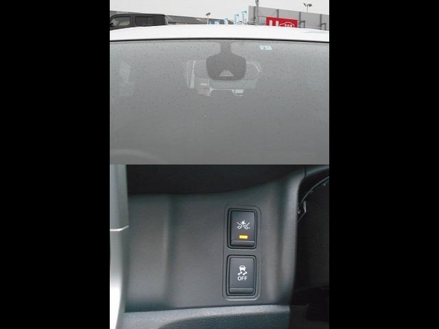 2.0 ハイウェイスター 両側オートスライド 後席モニター 全周囲カメラ パーキングアシスト オートクルーズ LEDヘッド ABS 1オーナー ETC メモリナビ ナビTV 盗難防止システム アルミ インテリジェントキー エマージェンシー キーフリー CD(12枚目)