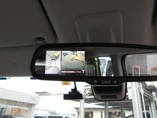 ハイウェイスター X 全周囲モニター Bカメラ ナビTV 車線逸脱警報 AC LEDヘッドライト ETC ABS メモリーナビ ドラレコ キーレス 盗難防止システム WエアB AW CD ワンセグ サイドエアバッグ(14枚目)
