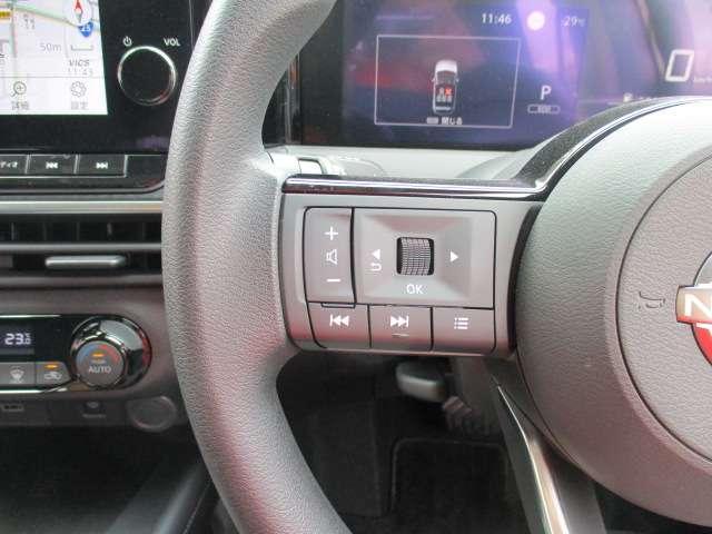 X 1.2 X プロパイロット 衝突被害軽減ブレーキ メモリーナビ フルセグTV プロパイロット アラウンドビューモニター ドライブレコーダー スマートルームミラー HDMIにて接続可能(16枚目)