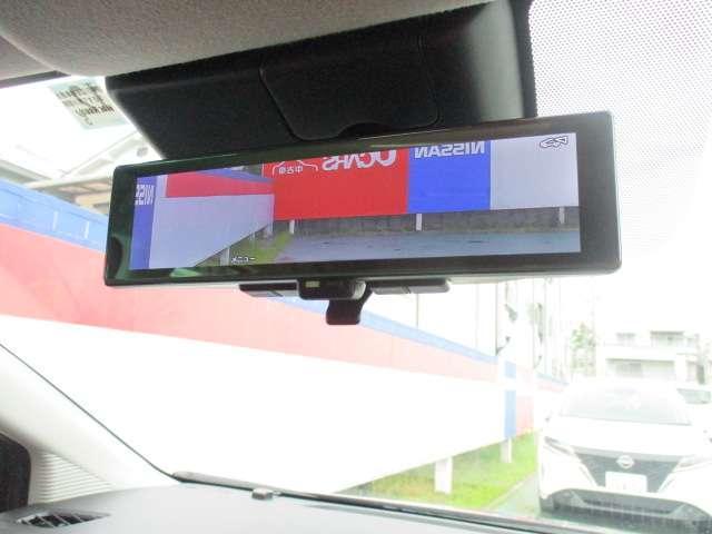 X 1.2 X プロパイロット 衝突被害軽減ブレーキ メモリーナビ フルセグTV プロパイロット アラウンドビューモニター ドライブレコーダー スマートルームミラー HDMIにて接続可能(18枚目)