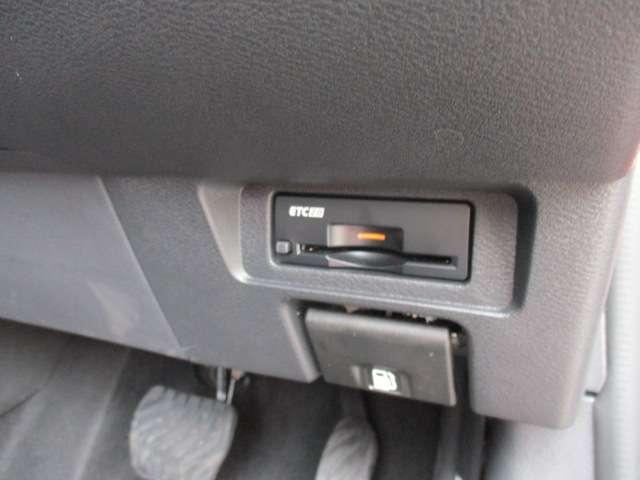 X 1.2 X プロパイロット 衝突被害軽減ブレーキ メモリーナビ フルセグTV プロパイロット アラウンドビューモニター ドライブレコーダー スマートルームミラー HDMIにて接続可能(19枚目)
