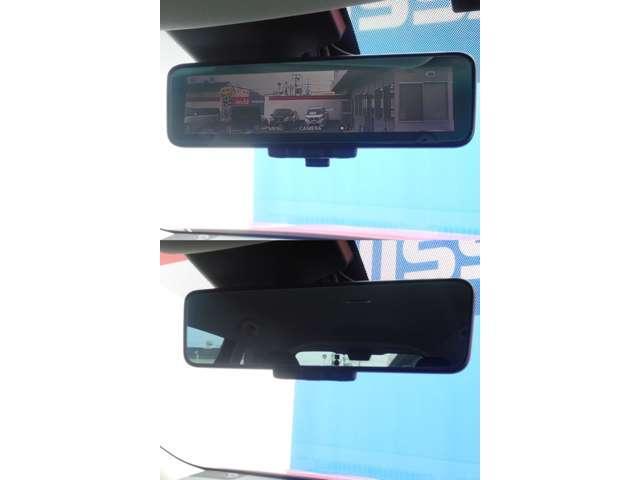 20Xi ブルーレイ・DVD再生可能メモリーナビ【MM519D-L】&フルセグ&プロパイ&インテリジェントアラウンドビューモニター&ETC&リモコンオートバックドア&前後シートヒーター&ドラレコ(14枚目)