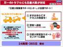 ロングDX メモリーナビ【MJ119D-W】&フルセグ&バックカメラ&ETC(39枚目)
