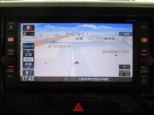 660 X エマージェンシーB+踏み間違い衝突防止A(5枚目)