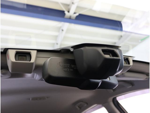 スバル レヴォーグ 1.6GT-S EyeSight レザーシート