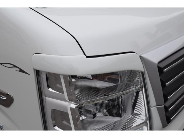 PZターボ NA JACK ALLURE 新車コンプリートカー エアロ3点 ペイント ナビ 取り付けキット フロアーマット ダウンサス16インチアルミがセットのプランとなります(10枚目)