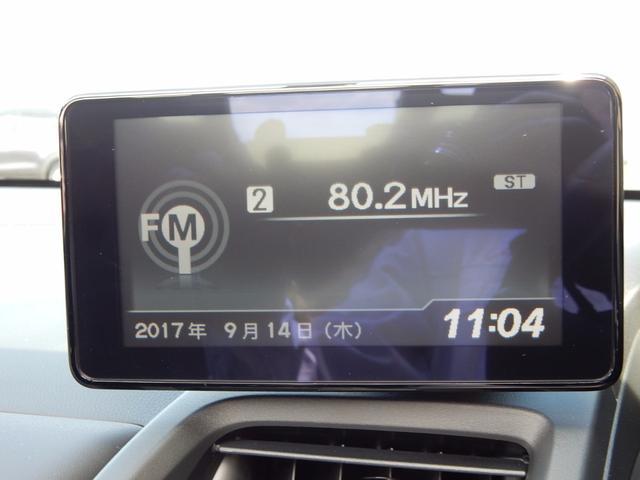 ホンダ S660 α ワンセグ ETC リアカメラ ワンオーナー