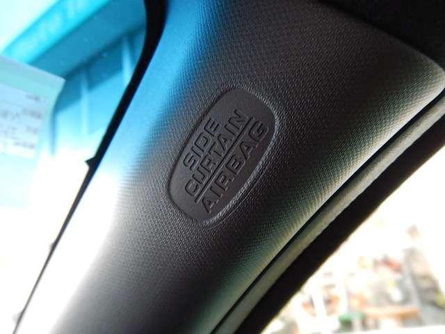 ホンダ N-WGNカスタム G・Lパッケージ メモリーナビ 自動ブレーキ 当社デモカー