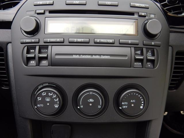 マツダ ロードスター 2.0 RS RHT 電動ハードトップ HID ワンオーナー